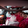 Kyra-Ian-Wedding-01232010-95