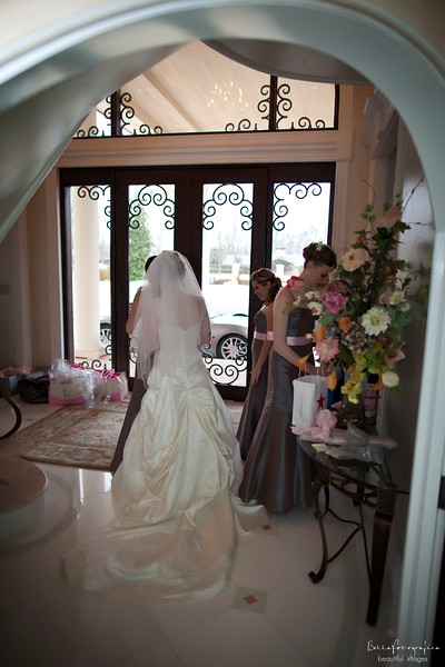 Kyra-Ian-Wedding-01232010-131