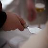 Kyra-Ian-Wedding-01232010-538