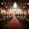 Kyra-Ian-Wedding-01232010-274