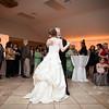 Kyra-Ian-Wedding-01232010-454