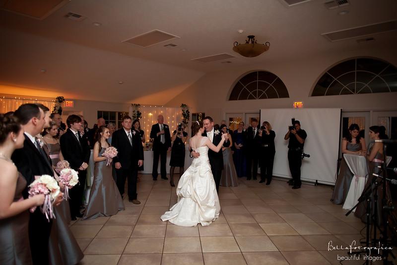 Kyra-Ian-Wedding-01232010-437