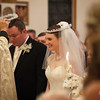 Kyra-Ian-Wedding-01232010-351