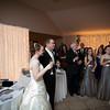 Kyra-Ian-Wedding-01232010-479