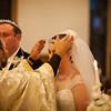 Kyra-Ian-Wedding-01232010-292