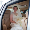 Kyra-Ian-Wedding-01232010-173