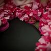 Kyra-Ian-Wedding-01232010-47