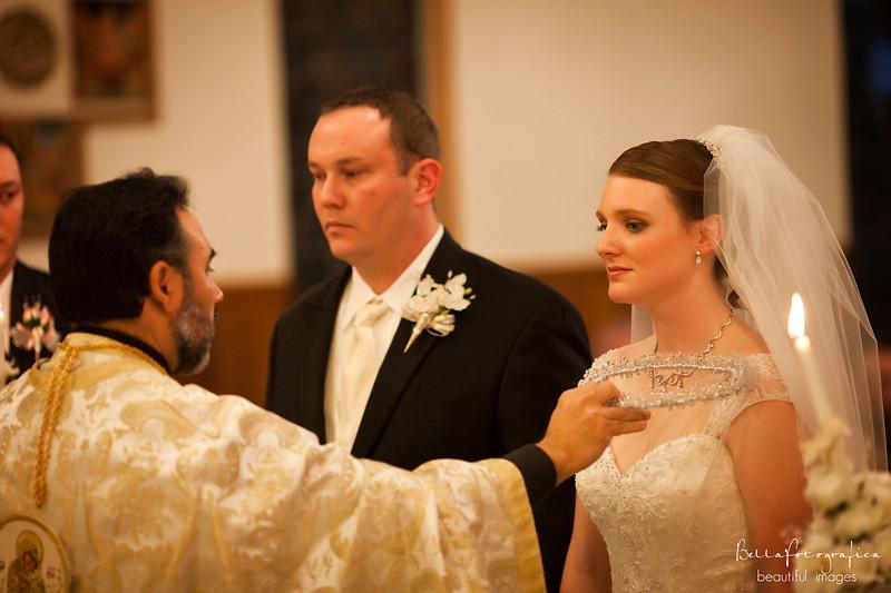 Kyra-Ian-Wedding-01232010-283
