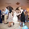 Kyra-Ian-Wedding-01232010-652