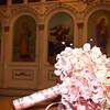 Kyra-Ian-Wedding-01232010-420