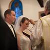 Kyra-Ian-Wedding-01232010-249