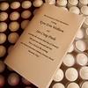 Kyra-Ian-Wedding-01232010-136