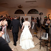 Kyra-Ian-Wedding-01232010-436