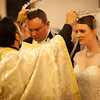 Kyra-Ian-Wedding-01232010-295
