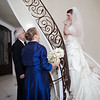 Kyra-Ian-Wedding-01232010-160