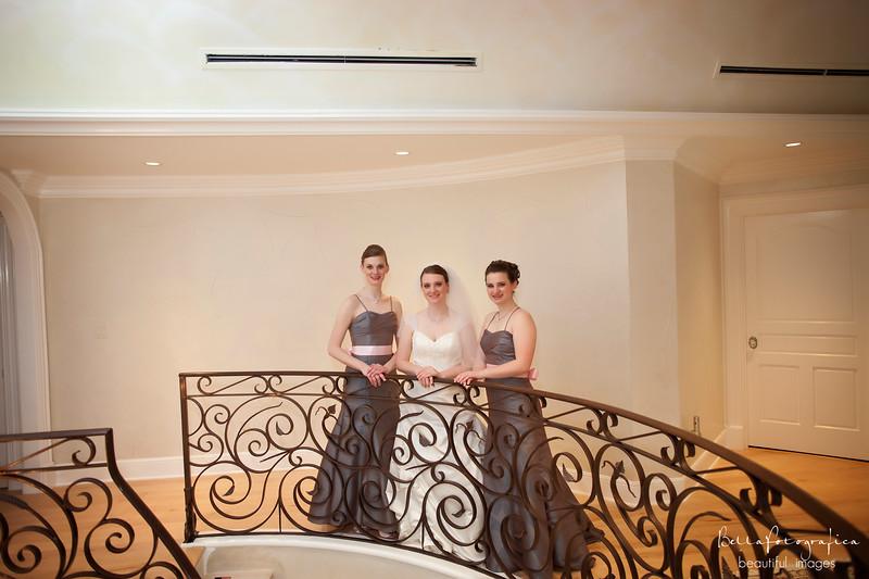 Kyra-Ian-Wedding-01232010-144