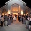 Kyra-Ian-Wedding-01232010-674
