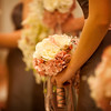 Kyra-Ian-Wedding-01232010-284