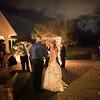 Kyra-Ian-Wedding-01232010-646