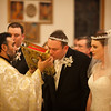 Kyra-Ian-Wedding-01232010-316