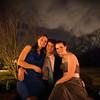 Kyra-Ian-Wedding-01232010-647