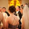 Kyra-Ian-Wedding-01232010-299