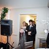Kyra-Ian-Wedding-01232010-427