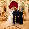 Kyra-Ian-Wedding-01232010-410