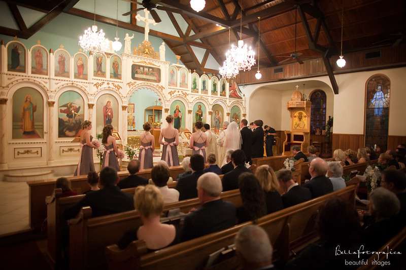 Kyra-Ian-Wedding-01232010-270
