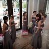 Kyra-Ian-Wedding-01232010-139