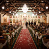 Kyra-Ian-Wedding-01232010-273