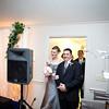 Kyra-Ian-Wedding-01232010-430