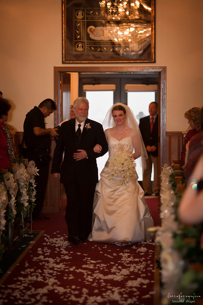 Kyra-Ian-Wedding-01232010-223