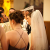 Kyra-Ian-Wedding-01232010-297