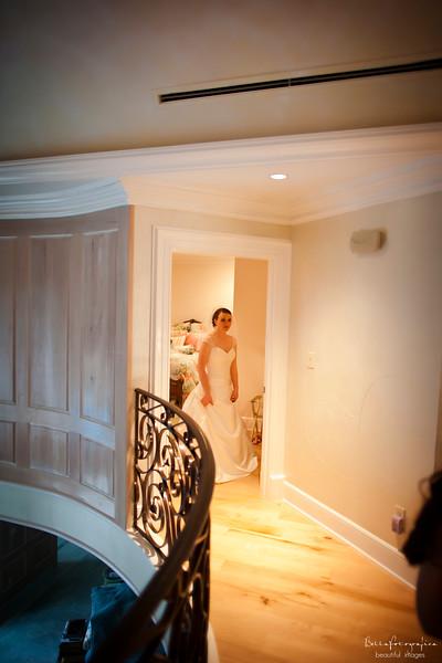 Kyra-Ian-Wedding-01232010-103