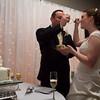 Kyra-Ian-Wedding-01232010-544