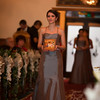 Kyra-Ian-Wedding-01232010-202
