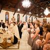 Kyra-Ian-Wedding-01232010-237
