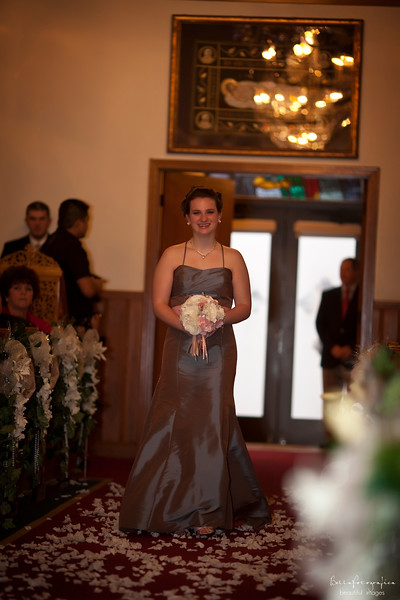 Kyra-Ian-Wedding-01232010-221