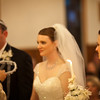 Kyra-Ian-Wedding-01232010-288