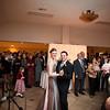 Kyra-Ian-Wedding-01232010-450
