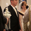 Kyra-Ian-Wedding-01232010-280