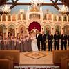 Kyra-Ian-Wedding-01232010-381