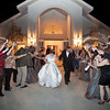 Kyra-Ian-Wedding-01232010-676