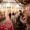 Kyra-Ian-Wedding-01232010-320