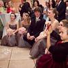 Kyra-Ian-Wedding-01232010-452