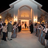 Kyra-Ian-Wedding-01232010-671