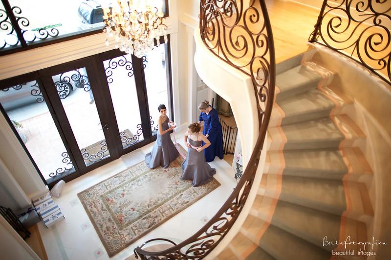 Kyra-Ian-Wedding-01232010-104