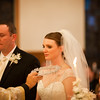 Kyra-Ian-Wedding-01232010-282