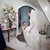 Kyra-Ian-Wedding-01232010-128